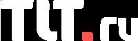 logo_new_w