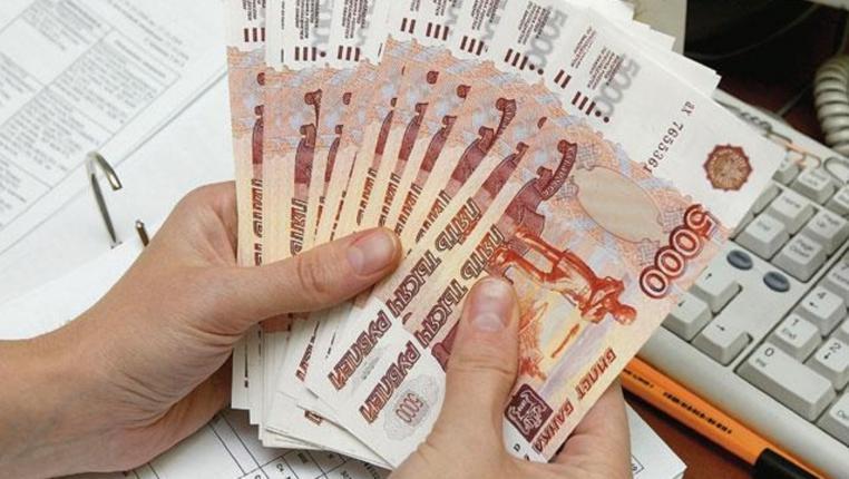 хоум кредит банк благовещенск официальный