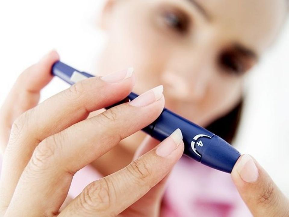 Проблемы диагностики илечения сахарного диабета удетей— Несладкое младенчество