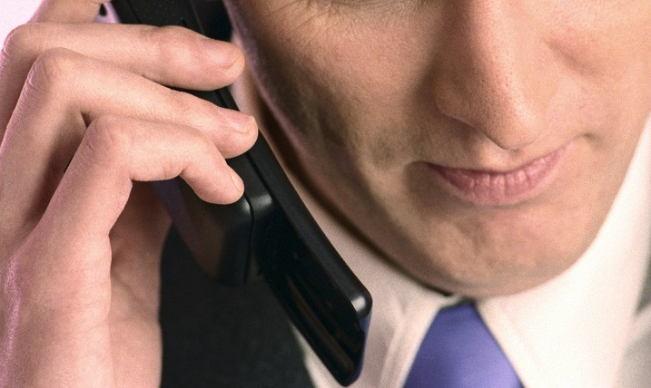 В Тольятти сотрудник налоговой ответит за разглашение тайн