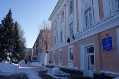 На рост зарплат бюджетников тольяттинские депутаты предусмотрели более 70 млн рублей