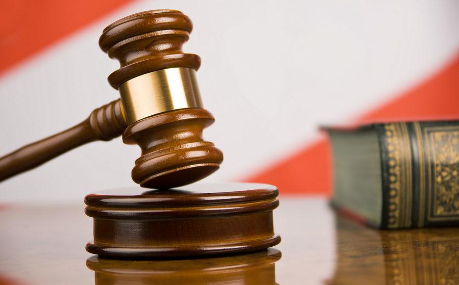 Отменен приговор тольяттинскому экс-военкому, осужденному за взятки