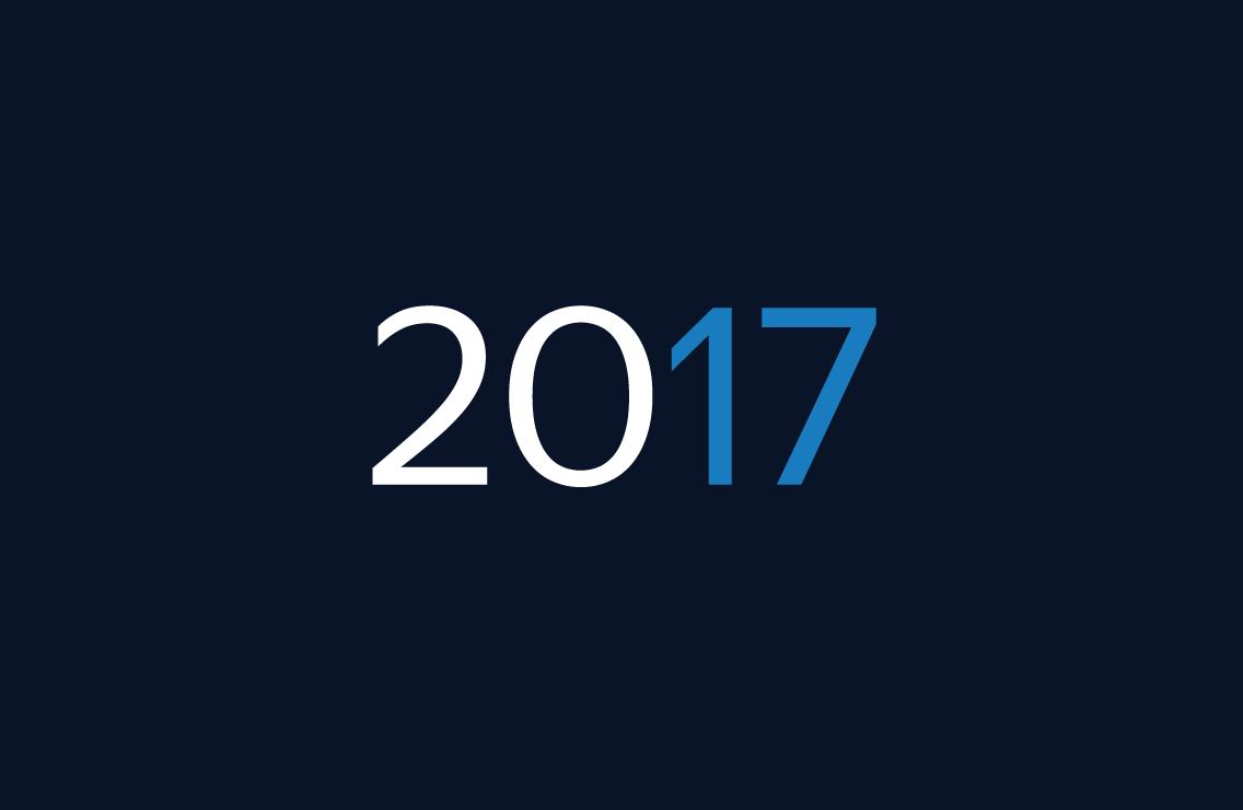 Смена губернатора, Навальный, спиннер и «Игра Престолов»: Чем интересовались жители региона в 2017 году