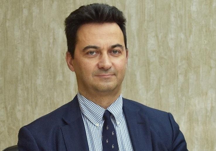 Инженер, работавший в Турции, Франции и Японии, станет вице-президентом по инжинирингу на АВТОВАЗе