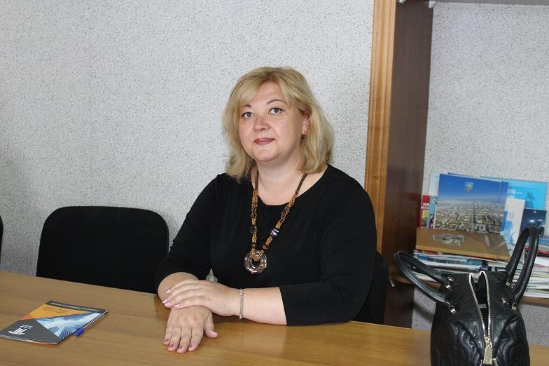 Резидент ТОР вТольятти создаст 1590 новых рабочих мест