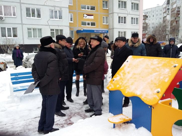 Ради станции метро «Самарская» вцентре города разроют котлован