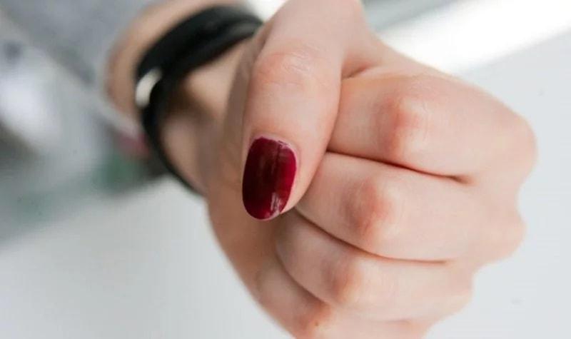 ВТольятти женщина задушила приятельницу из-за валютного долга