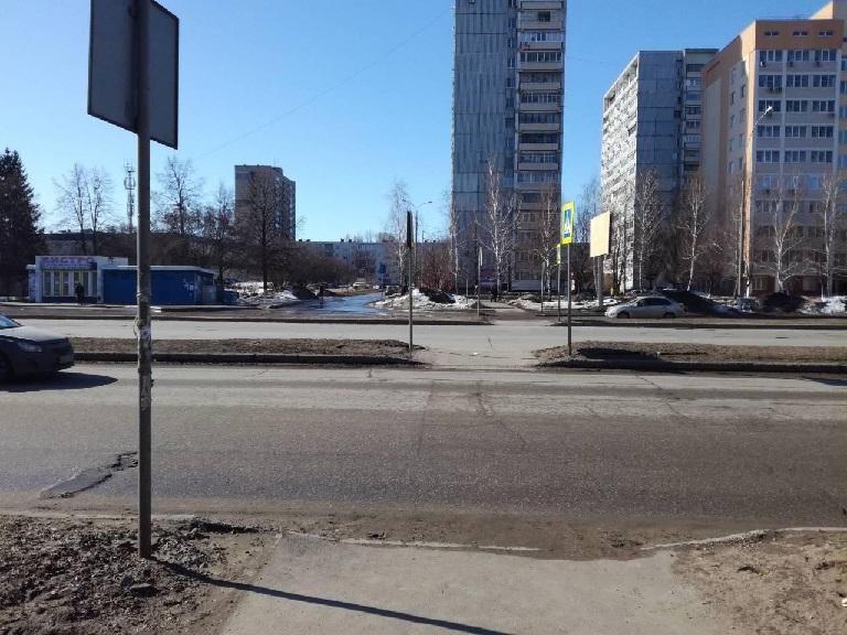 Арест на дом Свердлова улица консультация автоюрист Воронеж Калинина переулок