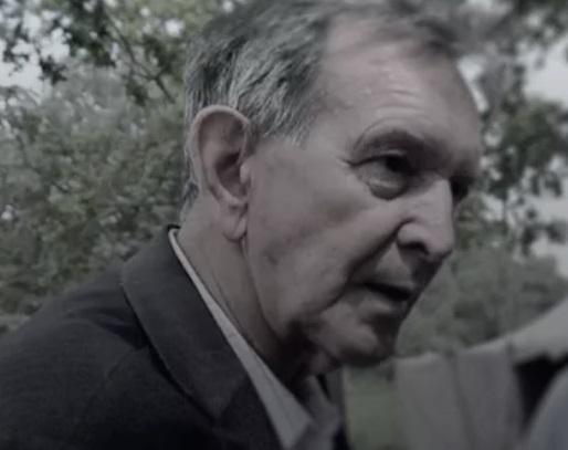 Скончался главный конструктор Шевроле Niva