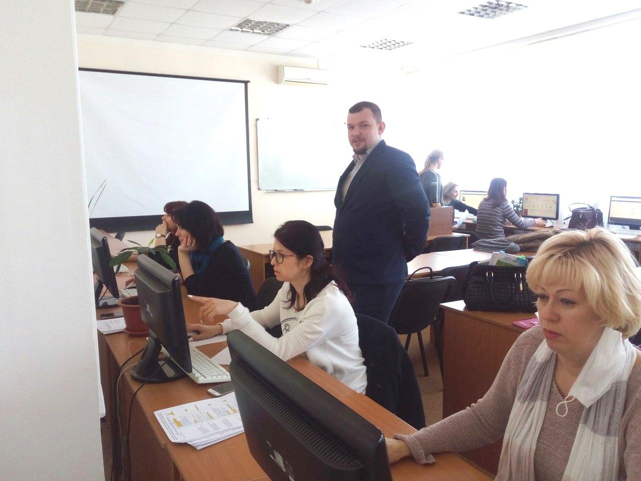 Брокер коммерческой недвижимости обучение ставки капитализации для коммерческой недвижимости москвы