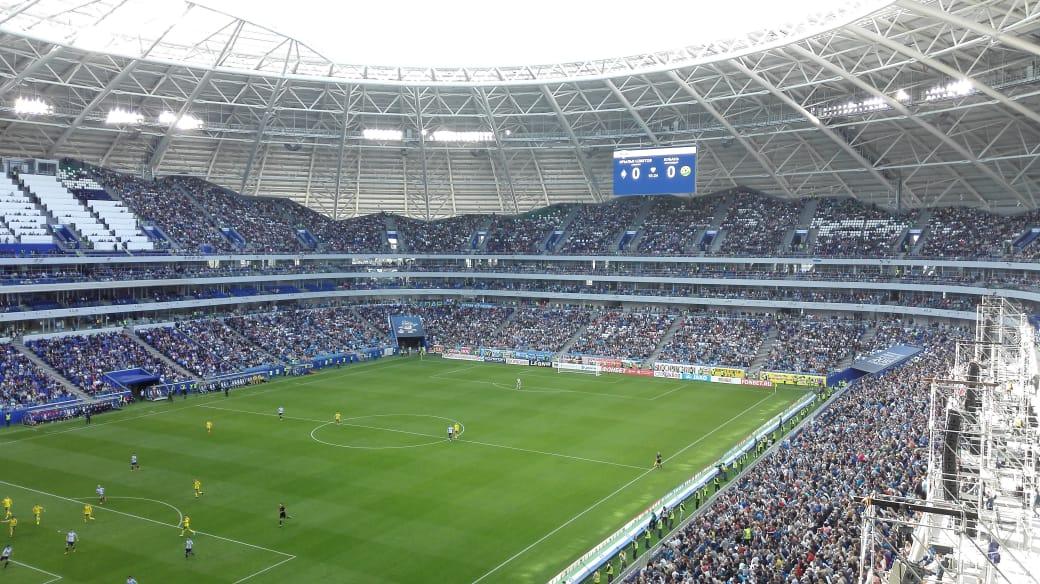 Koks hydra Новотроицк Мяу карточкой Волжский