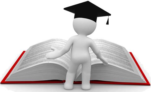 Исследование в дипломной работе