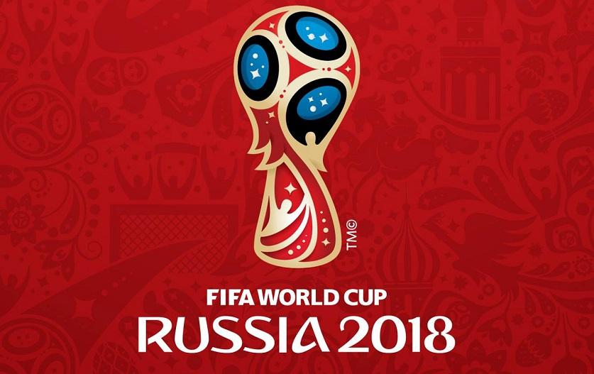 Сборная Швейцарии прибудет в Тольятти 11 июня