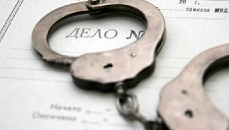 Задержан инспектор, за взятку допустивший школу к началу учебного года