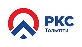 Строящийся в Комсомольском районе ФОК присоединяют к центральному водопроводу