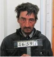 В Тольятти разыскивают подозреваемого в тяжком преступлении