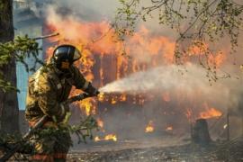 В результате взрыва в Приморском погиб инженер АВТОВАЗа