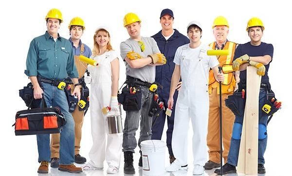 14 предприятий Тольятти функционируют в режиме неполного рабочего времени