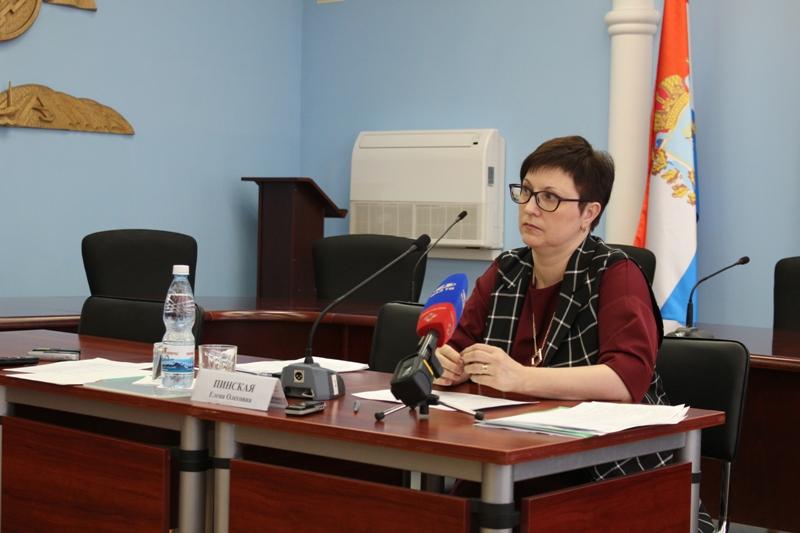 В администрации прокомментировали увольнение директора тольяттинской школы якобы из-за итогов выборов
