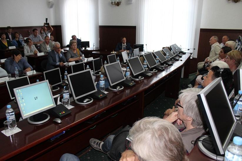 События и люди, прославившие Тольятти
