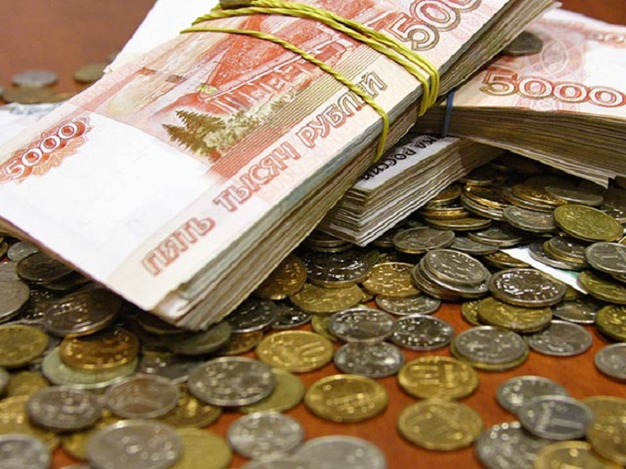 Работодатели намерены повысить зарплаты россиянам
