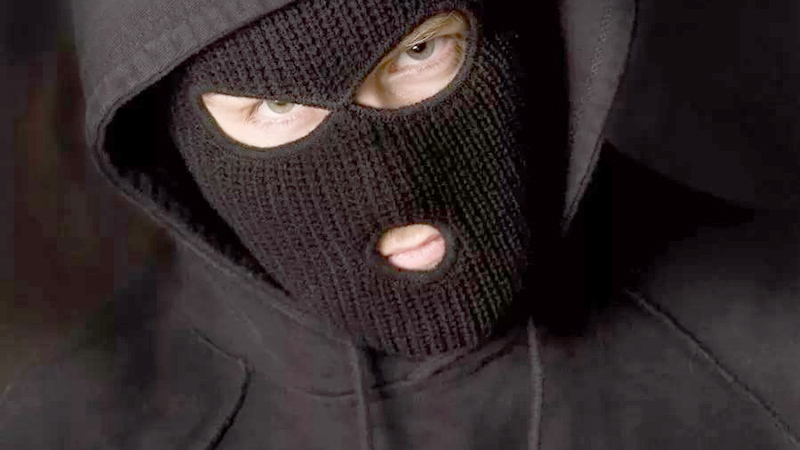 В Тольятти на улице ограбили турецкого бизнесмена