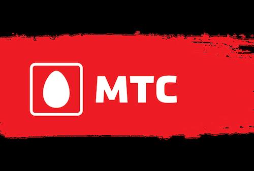 МТС вдвое расширила LTE-покрытие в Тольятти