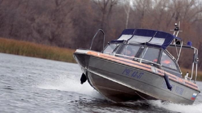 МЧС: Осенняя рыбалка таит в себе немало опасностей