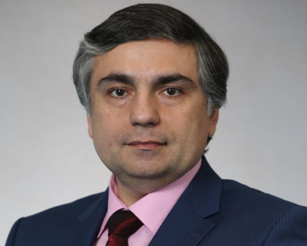 В Самарской области назначен новый министр образования и науки