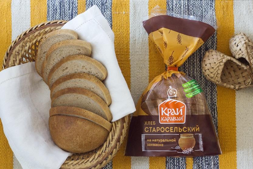 Хранителю традиций хлебопечения – новейшие телеком-услуги