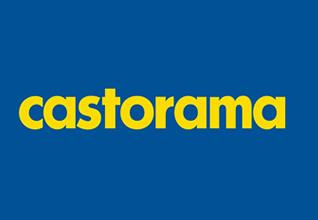 В России закроются гипермаркеты Castorama