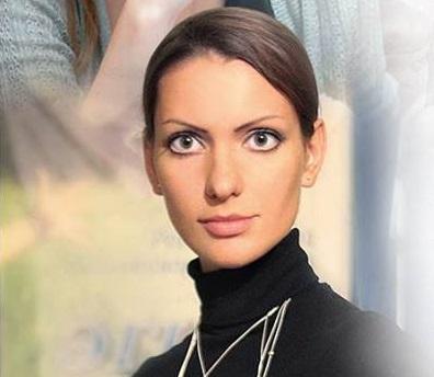В Тольятти продолжается сбор средств на реабилитацию Екатерины Дербеневой