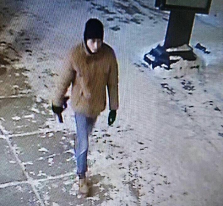 СМИ: На счету тольяттинского маньяка с ножом семь нападений на женщин