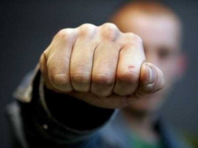 «Ты маньяк?»: Тольяттинских «искателей маньяков» обвинили в избиении невиновного человека