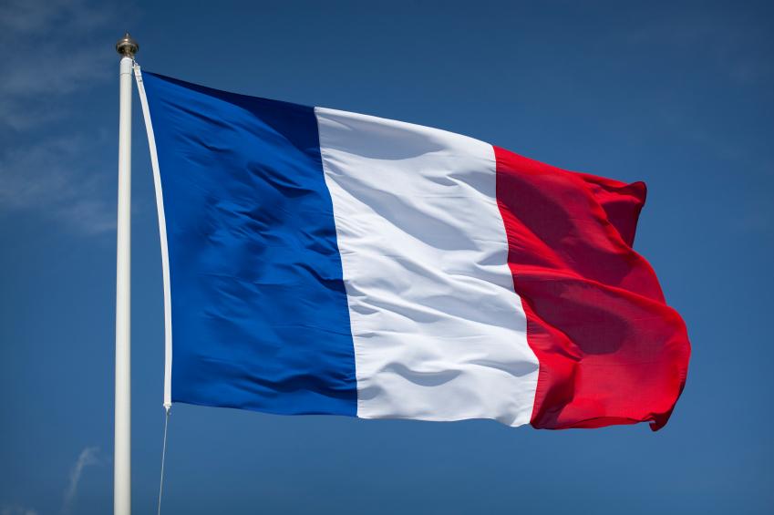Тольяттинцам расскажут о доступном образовании во Франции