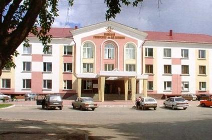 СМИ: Тольяттинский ВУиТ вступил в конфронтацию с Рособрнадзором