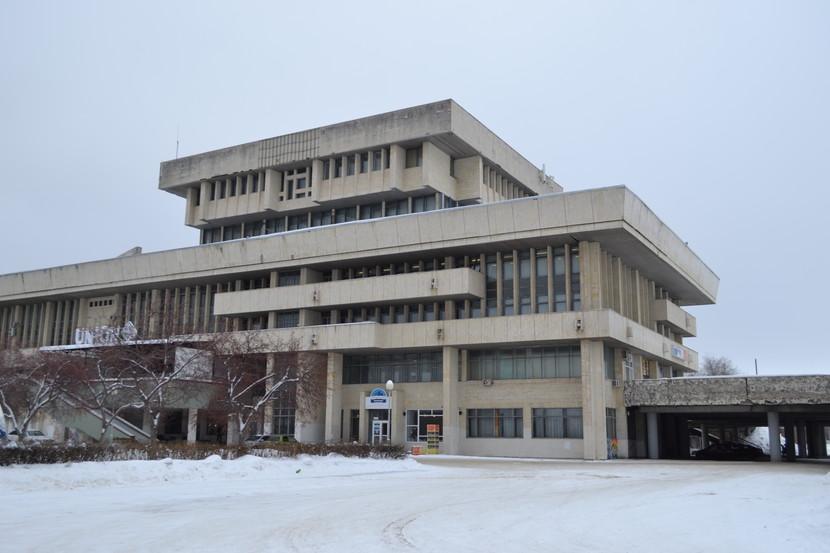 В Тольятти создали «Культурный Центр «Автоград»