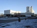 «Грели помещения, кутали малышей»: В Тольятти из-за аварии без тепла остался Медгородок