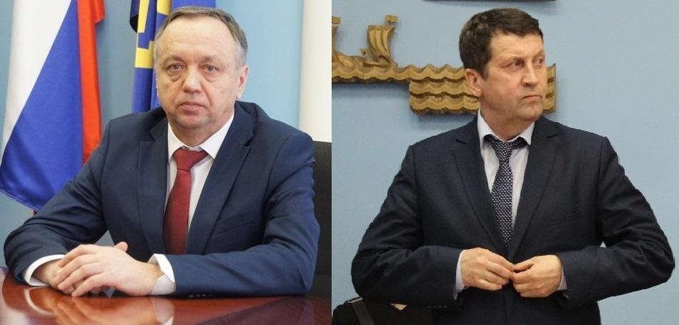 Неделя Тольятти: Изменения в администрации, проблемы с мусором, Медгородок без тепла