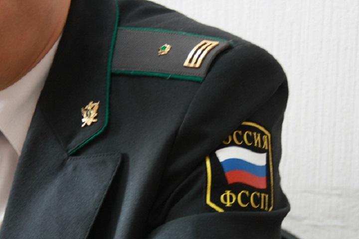По жалобам граждан: Коллекторы Самарской области проштрафились на полтора миллиона рублей