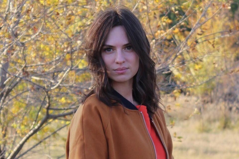 Она всегда добра к ученикам: В сызранской школе рассказали об избиении учительницы