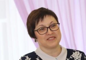 Тольяттинская чиновница станет заместителем министра в областном правительстве