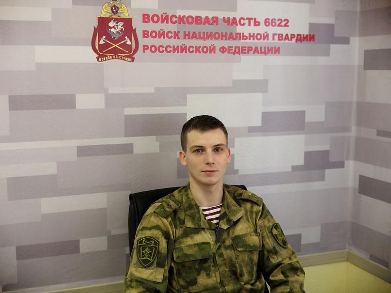 Отправил в нокдаун: В Тольятти росгвардеец обезвредил бандитов, избивавших 60-летнего мужчину