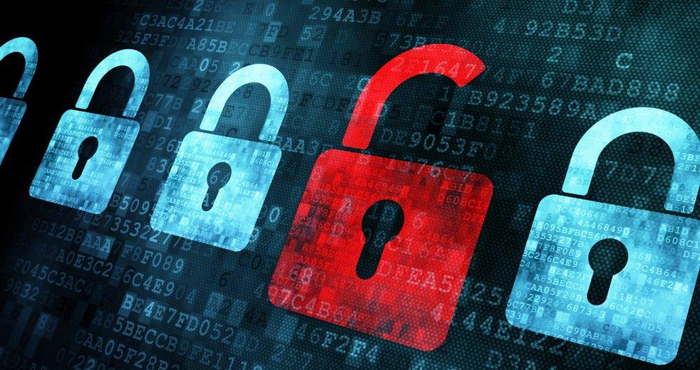 В Самарской области центр кибербезопасности сообщил об инцидентах во время ЧМ-2018