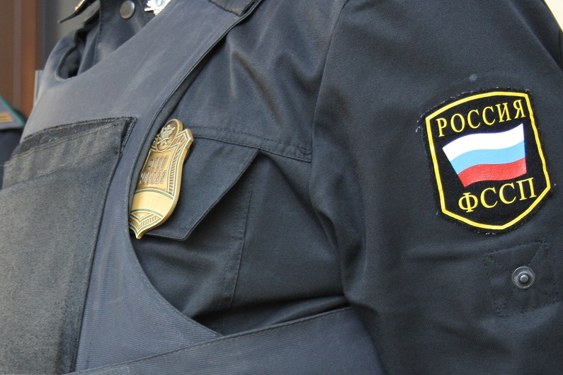 В Тольятти приставы остановили работу узбекского кафе
