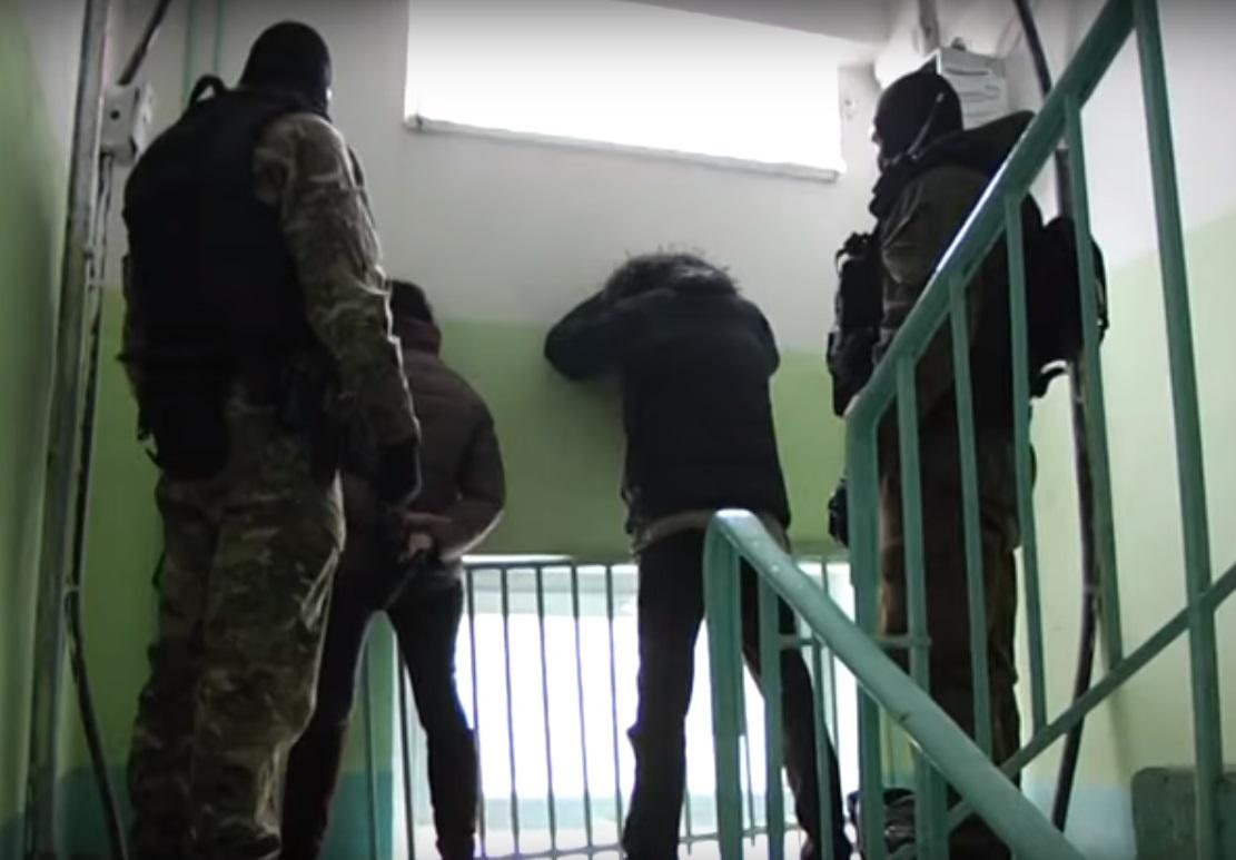 «Взяла на руки, понесла к машине»: Бандиты рассказали, как похищали детей в Самарской области