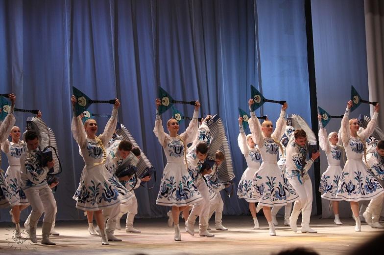 Вдохновляясь Тольятти: Стартует конкурс на присуждение премий главы города