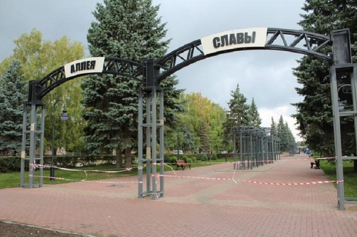 Тольяттинцев, оказавшихся под следствием, хотят лишить звания «Почетный гражданин»
