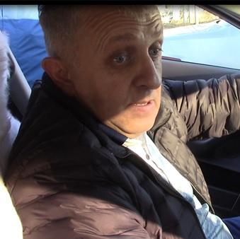 В Тольятти мошенник пообещал парню устроить его на работу за 650 тысяч рублей