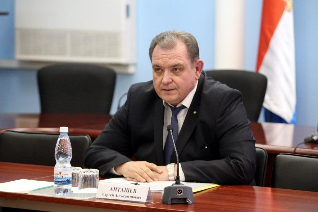 Власти Тольятти об особых условиях для молодых семей при приобретении жилья